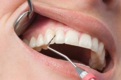 Klempka-Dental-Periodontics-1