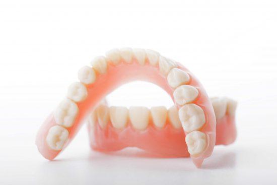 dentist 60659