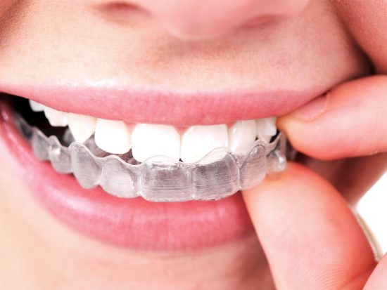dentist chicago