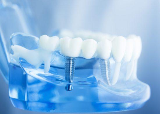 dentist 60625